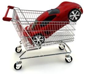 kupno-samochodu