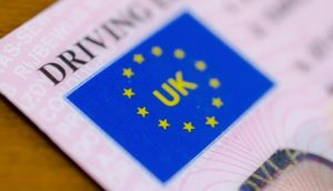 uk-driving-license