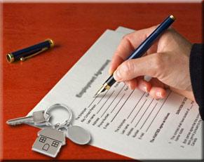 umowa-przedwstepna-kupna-mieszkania