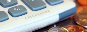 calculator-and-coins-header